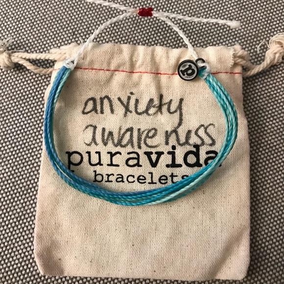 Pura Vida Jewelry Bracelet Poshmark